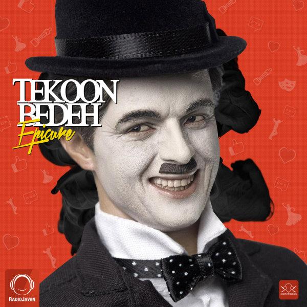 EpiCure - 'Tekoon Bedeh'