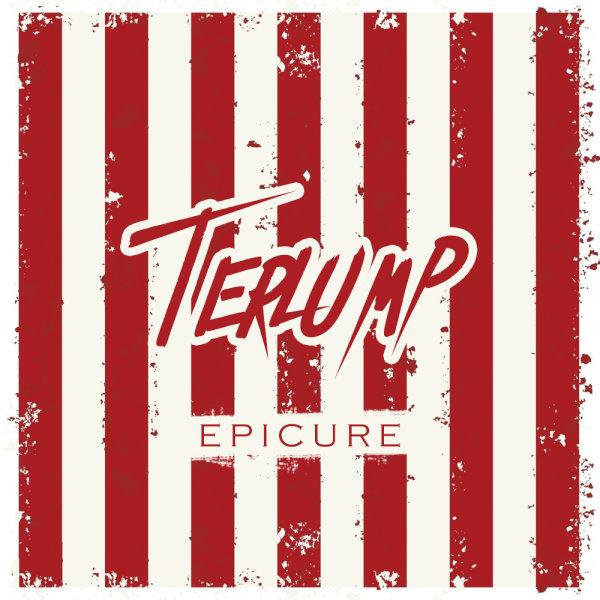 EpiCure - Terlump