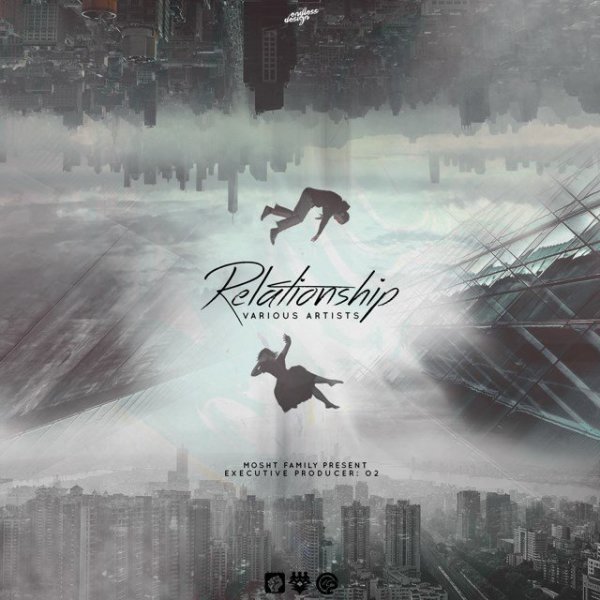 Various Artists - Relationship