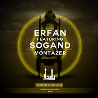 Erfan - 'Montazer (Ft Sogand)'