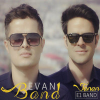 Evan Band - 'Janan'