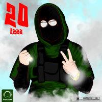 Ezza - '20'