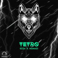 Ezza - 'Tetro (Ft Mamazi)'