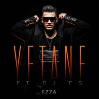 Ezza - 'Yetaneh (Ft DJ PS)'
