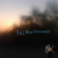 Fall Music Entertainment - 'Ghost In The Wind (Remix)'