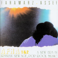 Faramarz Assef - 'Shab Shab-e Man'
