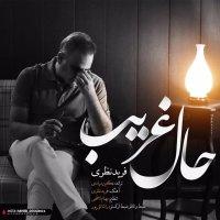 Farid Nazari - 'Hale Gharib'