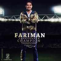Fariman - 'Champion'