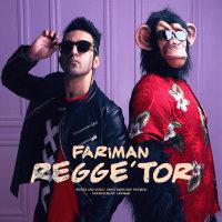 Fariman - 'Regge'tor'