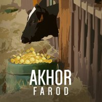 Farod - 'Akhor'