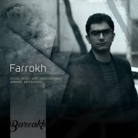 Farrokh - 'Barzakh'