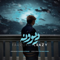 Farrokh - 'Divooneh'