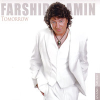 Farshid Amin - 'Bad Az Nastaran'