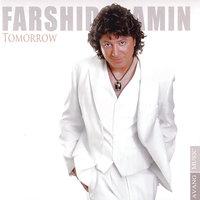Farshid Amin - 'Nafas Nafas'