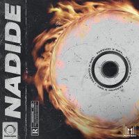 Farshid & Bel - 'Nadide'