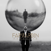 Farvardin - 'Fereshte'
