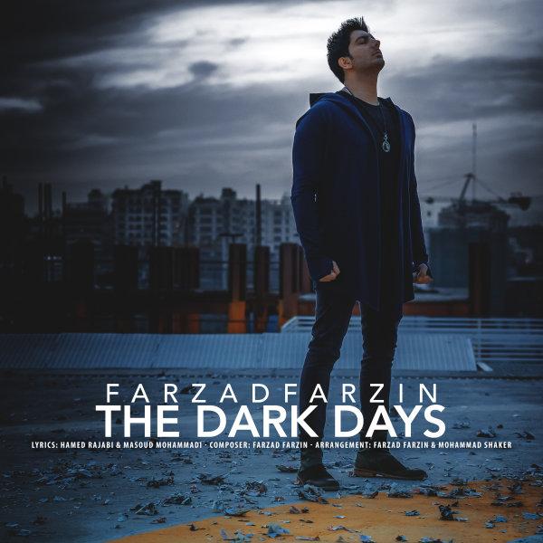 Farzad Farzin - 'Roozhaye Tarik'