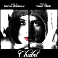 Farzad Fattahi - 'Chatri'