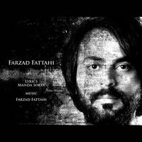 Farzad Fattahi - 'Shalizaar'