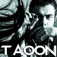Farzad Fattahi - 'Taoon'