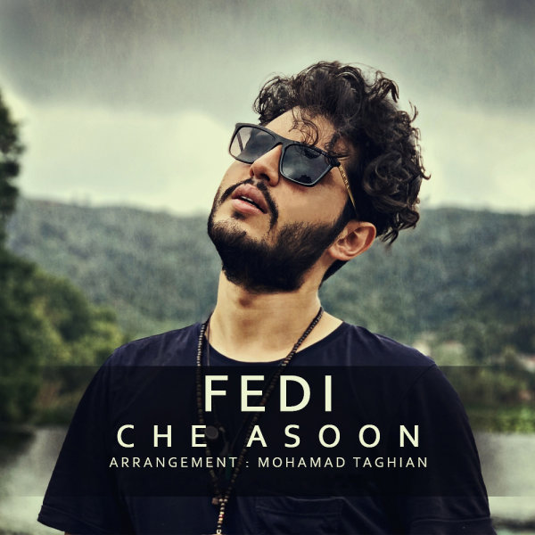 Fedi - 'Che Asoon'