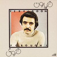 Fereidoon Foroughi - 'Adamak'