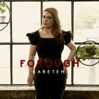 Forough - 'Rabeteh'