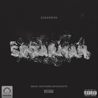 Gdaal - 'Sugarman (Ft Behzad Leito)'