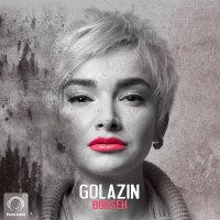 Golazin - 'Booseh'