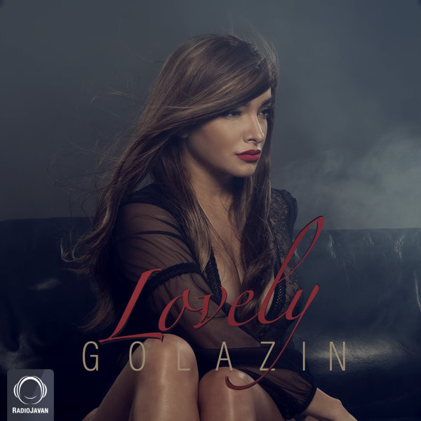 Golazin - 'Lovely'