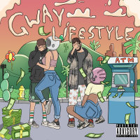 Gway - 'Hame Donbalaman'