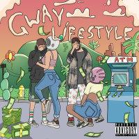 Gway - 'Miam Ba Gang'