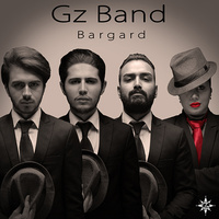 Gz Band - 'Bargard'
