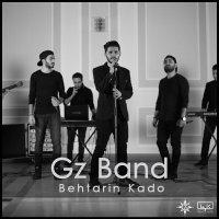 Gz Band - 'Behtarin Kado'