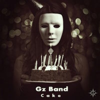GZ Band - 'Cake'