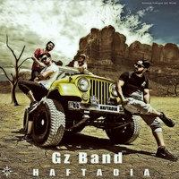 Gz Band - 'Haftadia'