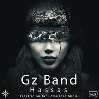 Gz Band - 'Hassas'