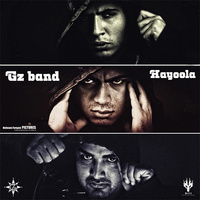 Gz Band - 'Hayoola'