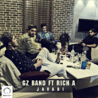 Gz Band - 'Javadi (Ft Rich A)'
