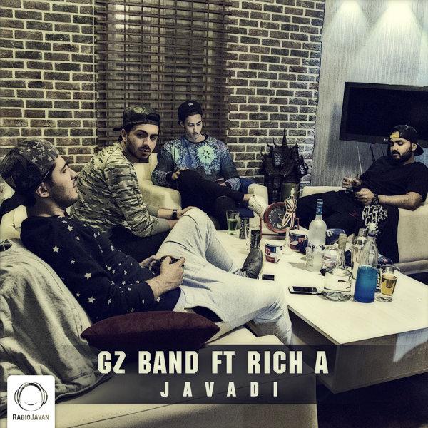 Gz Band - 'Javadi (Ft Rich A)'