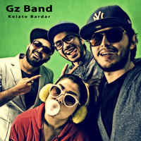 Gz Band - 'Kolato Bardar'