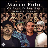 Gz Band - 'Marco Polo (Ft Bee Rap)'