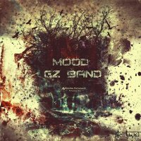 Gz Band - 'Mood'