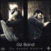 Gz Band - 'Ru Asabe Hamim'