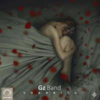 Gz Band - 'Shabbito'
