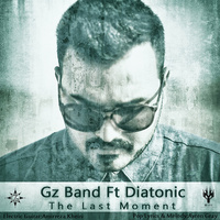Gz Band - 'The Last Moment'