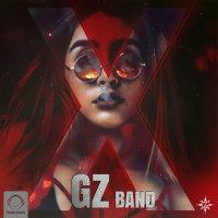 Gz Band - 'X'