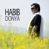 Habib - 'Donya'