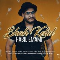 Habil Emami - 'Shah Kelid'
