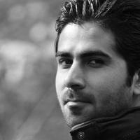 Hadi Feizabadi - 'Boghz'